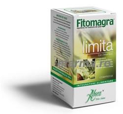 Fitomagra DimaFibra Limita