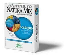 Natura Mix Sostegno