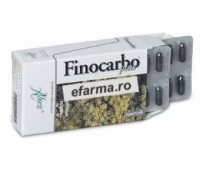 Aboca Finocarbo Plus