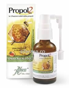 Aboca Propol 2EMF Spray