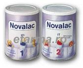 Novalac IT 2 Lapte Praf