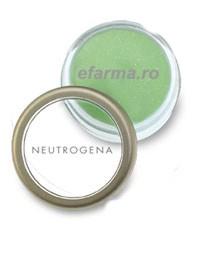 Neutrogena Balsam de Buze
