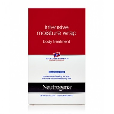 Neutrogena Lotiune Corp 250 ml