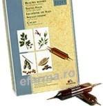 Extracte Fluide de Plante x 10 fiole ,Arkopharma