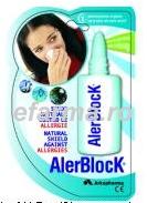 Alerblock Arkopharma
