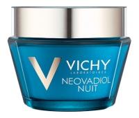 Vichy Neovadiol Crema Noapte