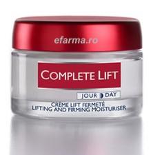 RoC Complete Lift Fluid Zi