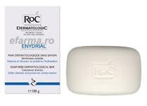 RoC Enydrial Sapun Dermatologic STOC 0