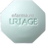 Uriage Sapun Dermatologic piele uscata 100 gr