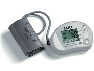 Tensiometru electronic pentru brat Laica MD6038 STOC 0