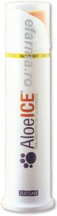 Aloe Ice x 100 ml, Zuccari