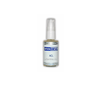 DivaDeva Solutie Impotriva Acneei 30 ml