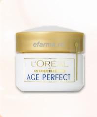 L'Oreal Age Perfect pentru ochi
