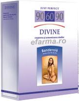 Divine Cresterea Sanilor - 90/60/90
