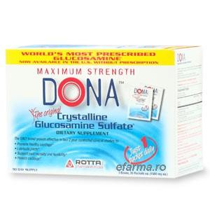dona medicament