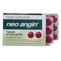 Neo-Angin