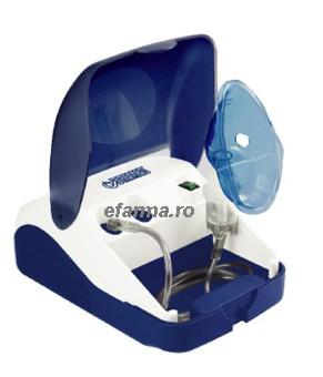 Aparat Aerosoli ( Nebulizator ) Bremed BD5002