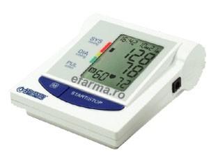 Tensiometru electronic automat de braţ BREMED BD 8700