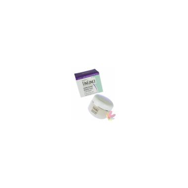 Lineance Amincissant Abdomen Plat Crema, 125 ml