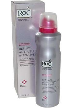 Roc Lotiune Anticelulitica Intensiva