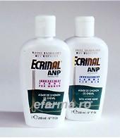 Sampon Ecrinal ANP Regenerant pentru Femei x 200 ml