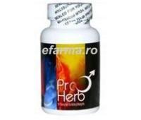 ProHerb 60 capsule