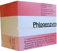 Phlogenzym
