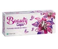 Beauty Caps x 30 capsule, Sanience