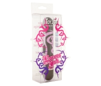 Vibrator LOVERS INK TATTOO SMALL ToyJoy