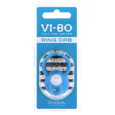 Sfera inel vibrator VI-BO Tenga