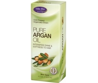 Argan Pure special Oil x 118ml, Secom