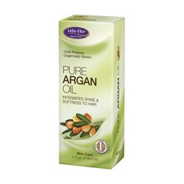 Argan Pure special Oil x 118ml, Secom