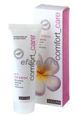 Aloe Vera Comfort Care 80 ML