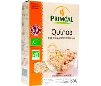 Quinoa Bio 500 gr cutie carton