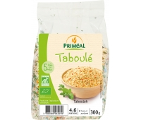 Tabule bio 300 g