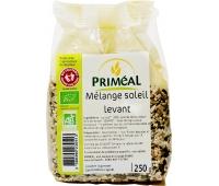 Amestec de seminte pentru germinare Soleil Levant bio 250 g