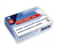 Fasconal Pro x 10 cpr , Gedeon
