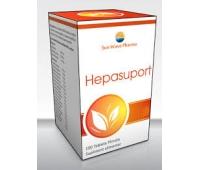 Hepasuport x 100 tb,SunWave