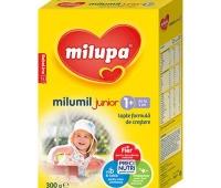 Milupa Milumil junior 1+ x 300gr