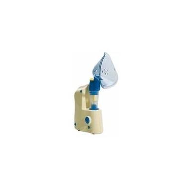 Nebulizator portabil compresor DailyNeb P2, Med2000 Italia
