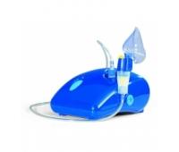 Nebulizator cu compresor BlueDream P5, Med2000 Italia