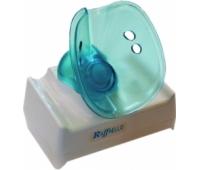 Nebulizator ultrasonic Raffaello U4 , Med2000 Italia