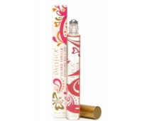 Parfum roll-on Island Vanila - oriental x 10ml, Pacifica