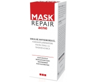 Mask Repair Acne x 50ml , Solartium