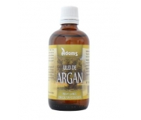 Ulei de argan 100ml