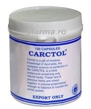 Carctol 120 cps