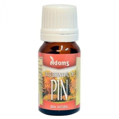 Ulei esential de pin 10ml