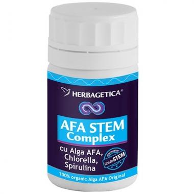 Afa stem complex 30cps