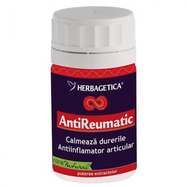 Reumatofit x 30 cps