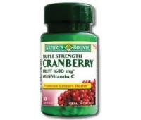 Merisor + Vitaminele C si E 30cps